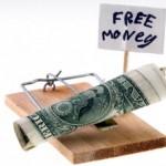 как заработать деньги с нуля